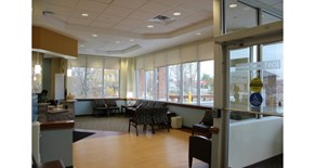 eMedical Offices - Flemington Image